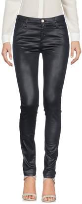 Manila Grace Casual pants - Item 13152705DN