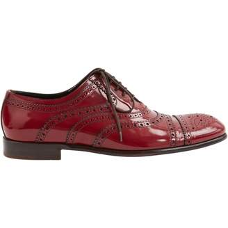 4e46b76dc7127 Mens Patent Leather Burgundy Shoes | over 20 Mens Patent Leather ...
