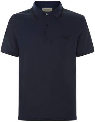Burberry Henningford Polo Shirt