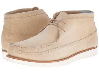 Grenson Oliver Men's Lace-up Boots