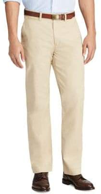 Polo Ralph Lauren Classic-Fit Lightweight Chino Pants