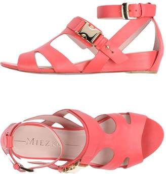 Miezko Sandals - Item 11199806