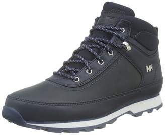 Helly Hansen Women's Calgary Ankle Boots