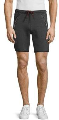 Superdry Stretch Drawstring Shorts