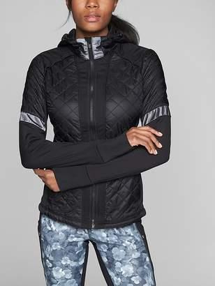 Athleta Rock Springs Jacket
