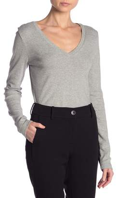 J.Crew J. Crew Perfect Fit Long Sleeve Tee