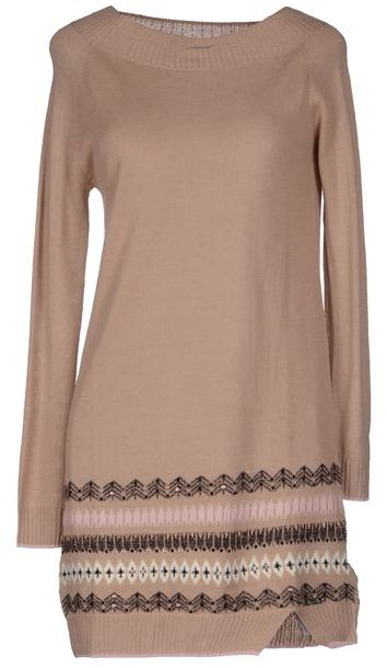 Ajay Long sleeve sweater