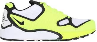 Nike Air Zoom Talaria 16 Mesh Sneakers