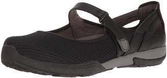 Bare Traps Baretraps Womens Hastings Fabric Low Top Walking Shoes