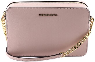 Michael Kors Crossbodies Shoulderbag