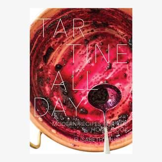 DAY Birger et Mikkelsen ABC Home Tartine All by Elisabeth Prueitt