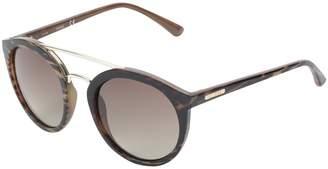 GUESS Sunglasses - Item 46608240DQ