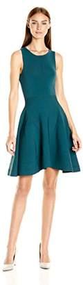 Keepsake The Label Women's Lighthouse Knit Dress