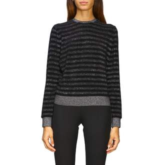 Saint Laurent Sweater Sweater Women