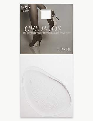 Marks and Spencer Gel Pads