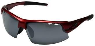 Tifosi Optics Crit Sport Sunglasses