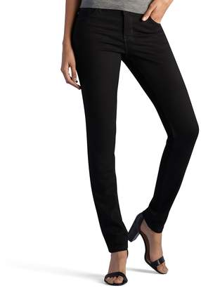 Lee Women's Dream Soft Skinny-Leg Jeans