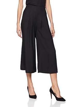 Coast Women's Bentley Trousers (Size:12)