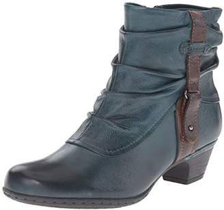 Rockport Cobb Hill Women's Alexandra Boot