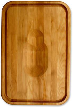 Catskill Craft Catskill Roasting Board