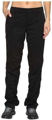 The North Face Aphrodite Straight Pants Women's Casual Pants