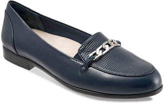 Trotters Anastasia Loafer - Women's