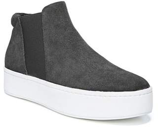 Vince Wade High Top Sneaker