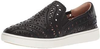 UGG Women's Cas Perf Sneaker