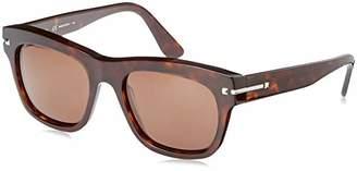 Valentino Women's Sunglasses V703s
