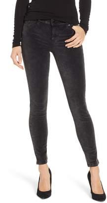 Lucky Brand Ava Super Skinny Jeans