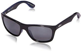 Revo Otis RE 1001 Women's Polarized Wayfarer Sunglasses $68.74 thestylecure.com