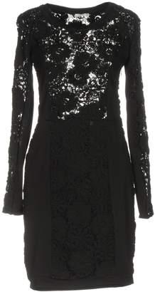 Supertrash Short dresses - Item 34747047UN