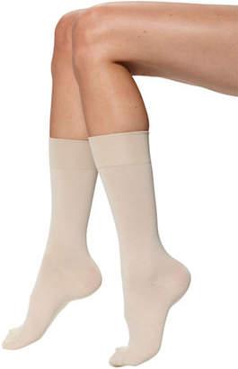 Hue Ultrasmooth Sock