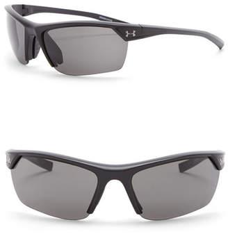 Under Armour Men's Zone 2.0 Sunglasses