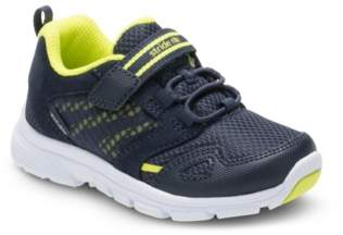 Stride Rite Made 2 Play Taylor Infant & Toddler Sneaker