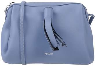 Pollini Cross-body bags - Item 45399758