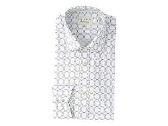 Ted Baker Vanner Endurance Dress Shirt