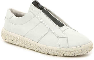 O.x.s. Woobie Slip-On Sneaker - Women's