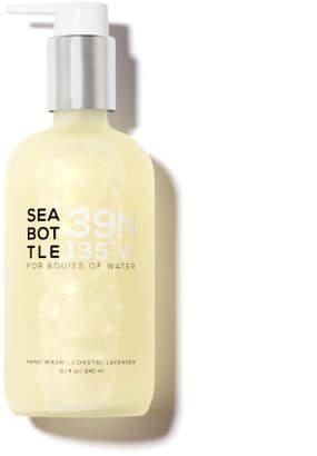 Sea Bottle Softening Hand Wash