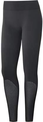 adidas Warp Knit Tight - Women's