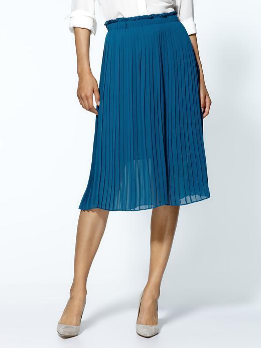 Santorini d.RA Skirt