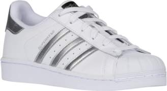 adidas Superstar - Women's