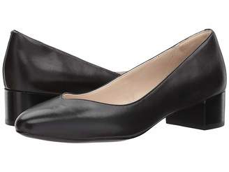 Cole Haan Yuliana Pump