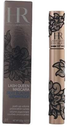 Giorgio Armani Lash Queen Sexy s Waterproof Mascara - Scandalous - 5.3g/0.2oz