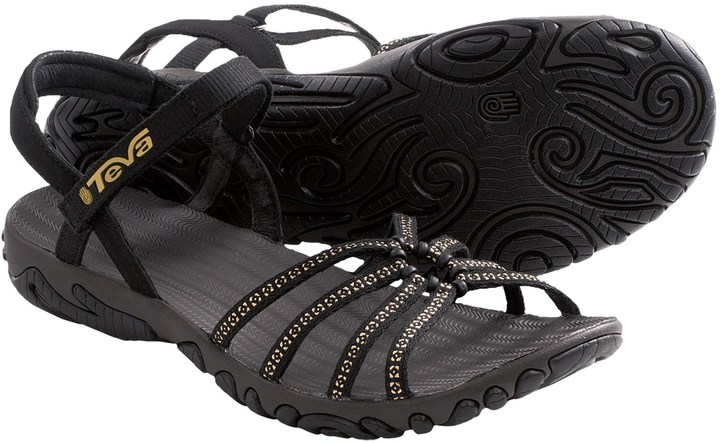 Teva Kayenta Studded Sandals (For Women)