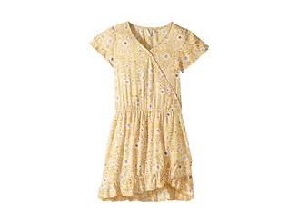 Roxy Kids Her Fantasy Dress (Big Kids)