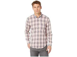 Naked & Famous Denim Easy Shirt