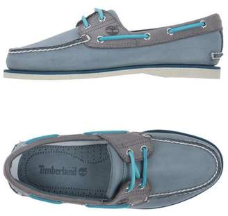6351d6d8b Loafer Timberland Shopstyle Timberland Shopstyle Shoes Uk Shoes Timberland Uk  Shoes Loafer Loafer ppZawxqn