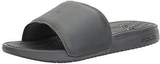 Polo Ralph Lauren Men's RODWELL Slide Sandal