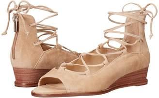 Vince Camuto Rochela Women's Shoes